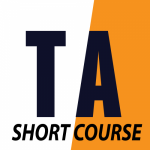 Group logo of Short Course