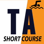 Group logo of Short Course Swim