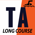Group logo of Long Course Swim